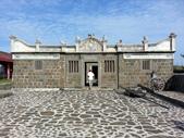 澎湖離島逍遙遊:p016.jpg