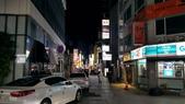 韓國釜山濟州遊:b244.jpg