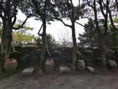 韓國釜山濟州遊:b037.JPG