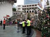 魅力香港慶耶誕:HK016.jpg
