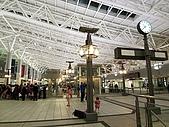 台灣高鐵試乘行:T107