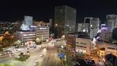 韓國釜山濟州遊:b263.jpg
