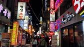 韓國釜山濟州遊:b256.jpg