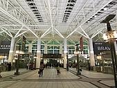 台灣高鐵試乘行:T108