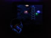 夜光3D藝術展:a07.jpg