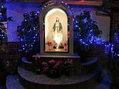 萬金教堂慶耶誕:m01.jpg