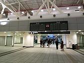 台灣高鐵試乘行:T109