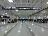 韓國釜山濟州遊:b233.JPG