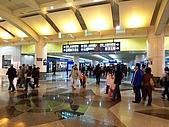 台灣高鐵試乘行:T035