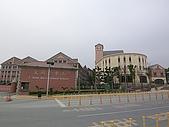 高雄義守大學行:ISU020