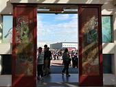 鹿港玻璃媽祖廟:a03.jpg