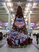 魅力香港慶耶誕:HK001.jpg