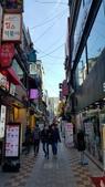 韓國釜山濟州遊:b282.jpg