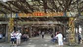 澎湖離島逍遙遊:p004.jpg