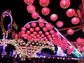 南投台灣燈會遊:n12.jpg