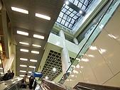 台灣高鐵試乘行:T036