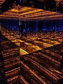 鹿港玻璃媽祖廟:a20.jpg