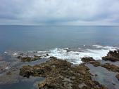 重遊綠島拼長泳:g071.jpg