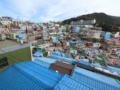 韓國釜山濟州遊:b311.JPG
