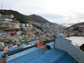 韓國釜山濟州遊:b310.JPG