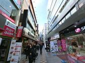 韓國釜山濟州遊:b291.JPG
