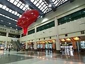 台灣高鐵試乘行:T037
