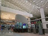 台灣高鐵試乘行:T112