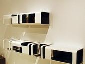 日誌用-新品資訊2007-2011.11:2008米蘭家具展.jpg