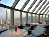 日誌用-飯店案例:38F馬可波羅酒廊.JPG