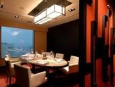 日誌用-飯店案例:38F馬可波羅餐廳.jpg