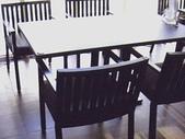 日誌用-餐飲案例2008.02-2008.12:胖達咖啡.jpg