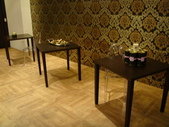 日誌用-餐飲案例2009.01-2011.04:Chochoco-chocolate.jpg