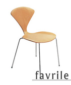 日誌用-新品資訊2011.12-2012:曲木椅.jpg