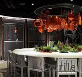 日誌用-餐飲案例 2013-2014:PIZZA餐廳.jpg