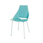 日誌用-新品資訊2007-2011.11:Real good chair.jpg