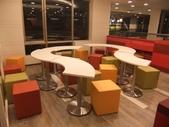 日誌用-新品資訊2011.12-2012:麥當勞.JPG