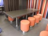 日誌用-新品資訊2011.12-2012:麥當勞JPG