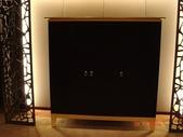 日誌用-飯店案例:B2宴會廳及會議中心.jpg