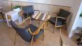 日誌用-餐飲案例 2013-2014:中科咖啡店.JPG