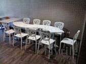 日誌用-廠辦/商辦案例:咖啡廳.jpg