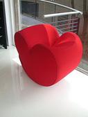 日誌用-婚紗案例:心型椅.jpg