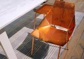 日誌用-特別推薦:玫瑰金椅.jpg