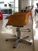 日誌用-美容案例:金箔美髮訂製椅308-7.jpg