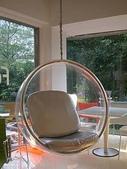 日誌用-婚紗案例:泡泡椅 783.jpg