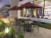 日誌用-餐飲案例2011.05-2011.12:麥當勞-戶外椅.JPG