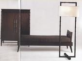 日誌用-新品資訊2007-2011.11:BOX實木家具.jpg