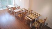 日誌用-餐飲案例2012:小梗咖啡廳.jpg