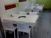 日誌用-餐飲案例2011.05-2011.12:石二鍋.jpg