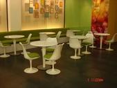 日誌用-餐飲案例2008.02-2008.12:冰館 Ice Monster-台中.jpg