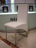 日誌用-美容案例:Sisley 503.jpg